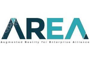 Augmented Reality Enterprise Alliance