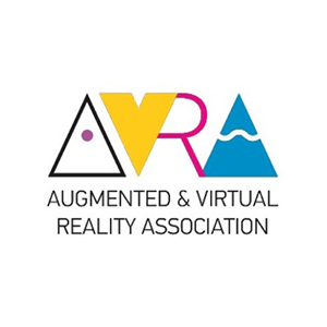 Augmented & Virtual Reality Association (AVRA)
