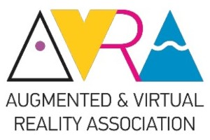 Augmented & Virtual Reality Association - 2018 ARVR Innovate Partners