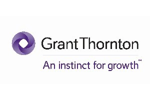 Grant Thornton - ARVR Innovate Partners