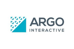 Argo Interactive will feature in ARVR Innovate 2018 Startup Zone