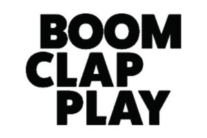 See Boom Clap Play at the ARVR Innovate 2018 Startup Zone