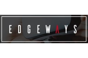 Edgeways - ARVR Innovate Exhibitors 2018