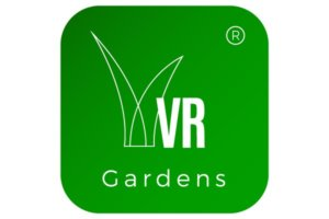 Check out VR Gardens at the ARVR Innovate 2018 Startup Zone