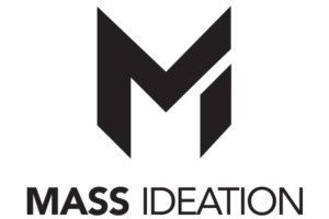 Catch Mass Ideation in the ARVR Innovate Startup Zone