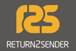 See Return2Sender at ARVR Innovate 2018