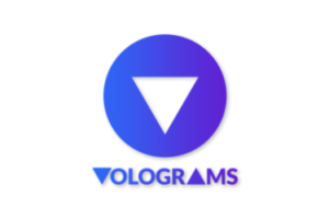Volograms will feature in the ARVR Innovate 2018 Startup Zone