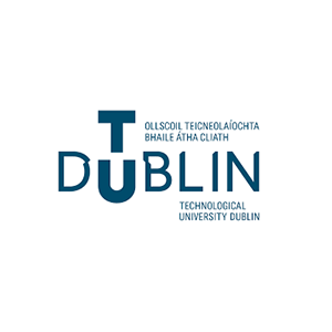 Open Labs by TU Dublin Hothouse