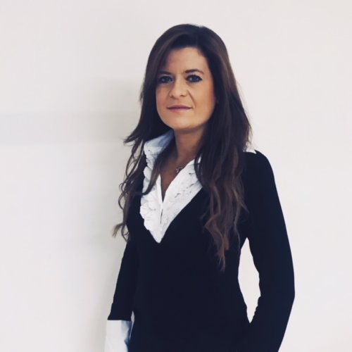 Isabelle O'Keefe – Suir Valley Ventures