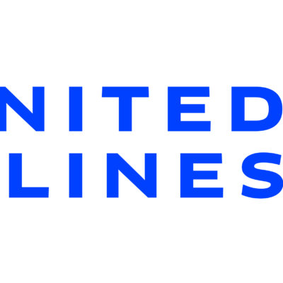 united_airlines_4p_stacked_4c_r