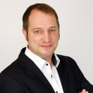 Jan Pflüger – Audi