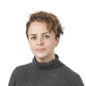 Fiona Kilkelly – KTN