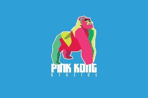 Pink Kong Studios will be exhibiting Aurora at ARVR Innovate 2018