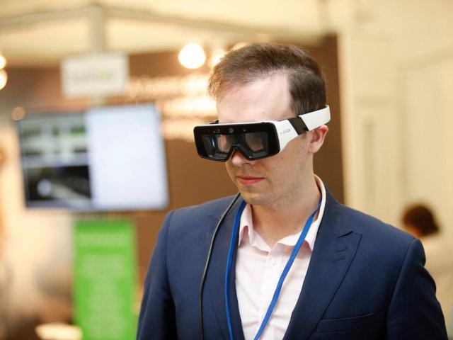 ARVR Innovate 2020 Agenda