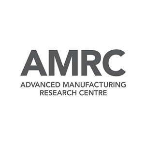 AMRC – Advanced Manufacturing Research Centre ( UK )