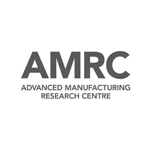 ARVR AMRC Logo
