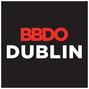 ARVR BBDO Logo