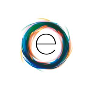 ARVR Eirmirsive Logo