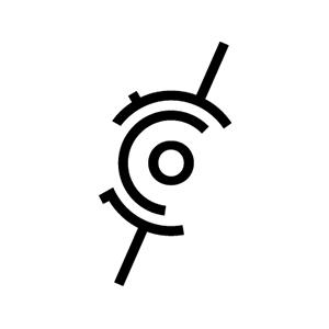ARVR SES logo