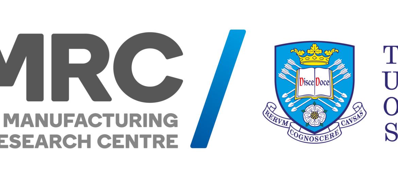 logo-header-2018