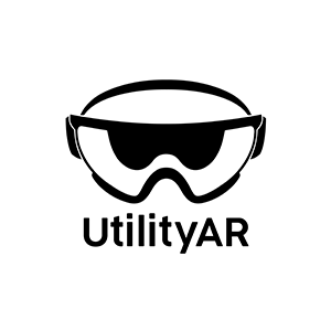 ARVR UtilityAR Logo2